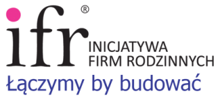 Inicjatywa Firm Rodzinnych