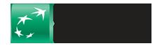 BGZBNP-logo2-sm.png