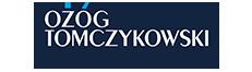 KOT-logo2-sm