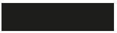 MPiT-logo-sm