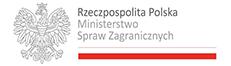MSZ-logo-sm