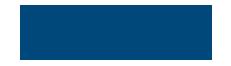 UI-TFI-logo2-sm